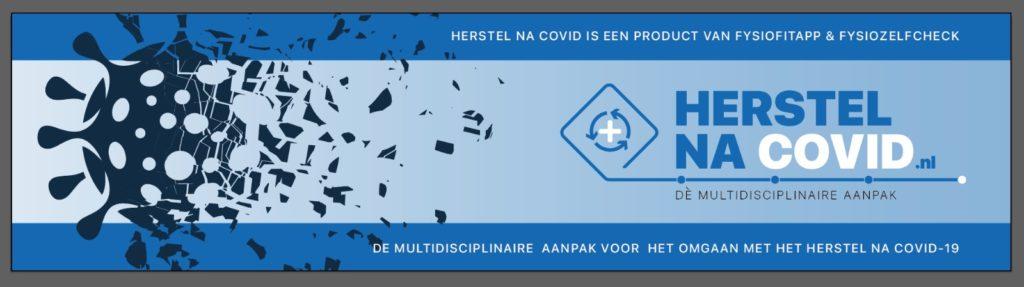 banner herstelnacovid.nl